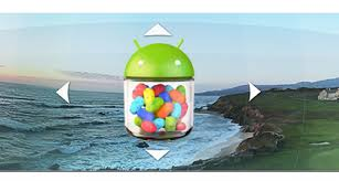 Jellybean Camera Apk