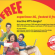 Airtel 3G Dongle @ Rs.450/- with free 2 GB 3G Data for MTS MBlaze Users