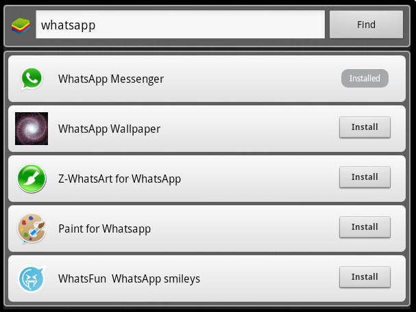 Install-WhatsApp-on-PC