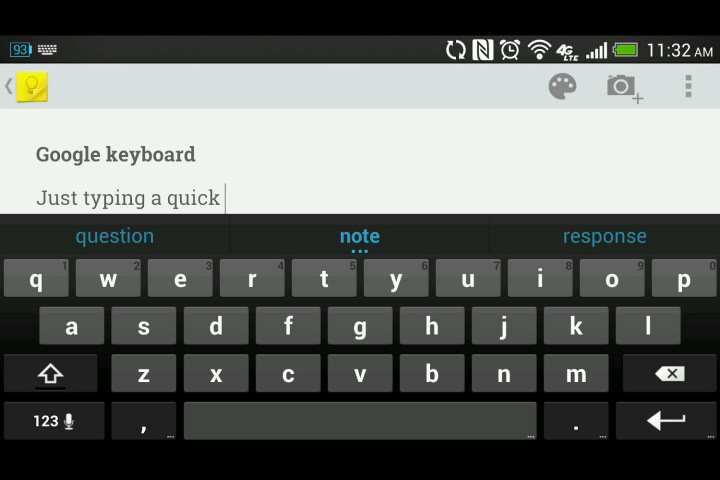 keyboard download kostenlos