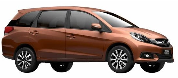 Here We Would Like To Inform You That Actually Honda Initially Wanted Introduce A Vezel Crossover In The Country Which Later Stage Company