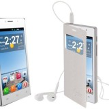 Spice Smart Flo Poise Mi 451