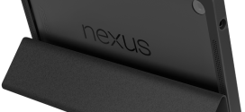Google to roll out Android 4.4.3 Update for Nexus 4, Nexus 7, Nexus 7 2013, & Nexus 10 Could