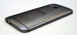 Tutorial to Unlock Bootloader in HTC One M8
