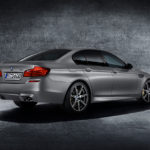 bmw-m5-30-jahre-m5-special-edition-2