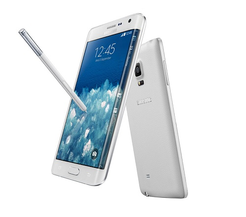 Update Samsung Galaxy Note Edge SM-N915R4 to Android Marshmallow OS in the USA
