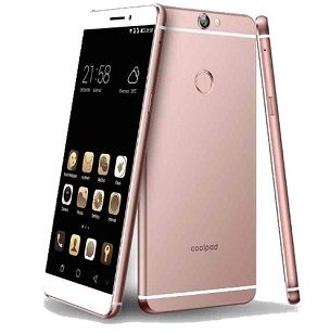 Get Coolpad Max at just Rs. 13,999 in Anniversary Sale