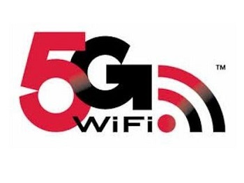 All Europeans to blessed with free Wi-Fi, Faster Internet access and 5G