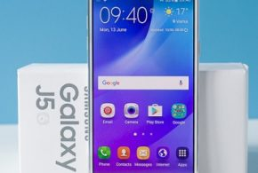 How to Update Samsung Galaxy J5 SM-J510GN to Android 6.0.1 Marshmallow J510GNDXU1APJ1 Firmware