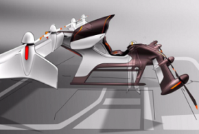 Airbus reveals the self-piloted aircraft Vahan