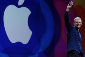Apple's Thursday Event, what says the Analyst