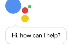 How you can enable Google Assistant on your Android Device