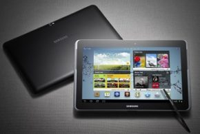 How to flash Android 7.1 Nougat CM14.1 Unofficial ROM on Samsung Galaxy Note 10.1 WiFi