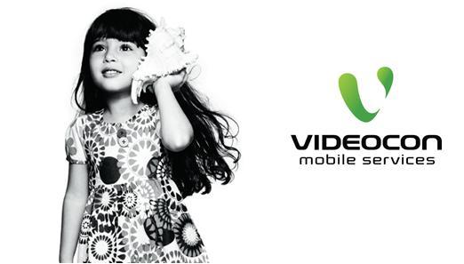 Videocon Telecom