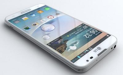 LG G Pro 02