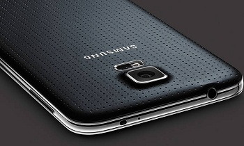 New Lollipop Update for T-Mobile Galaxy S5