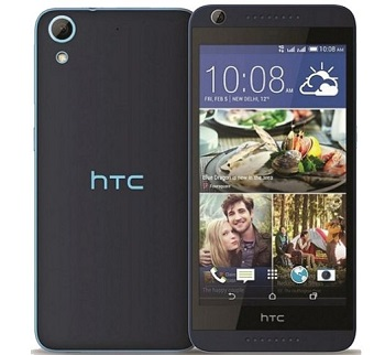htc desire 626 dual sim smartphone