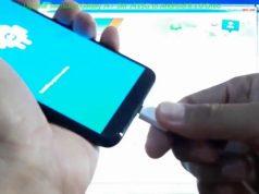 Samsung Galaxy J4+ SM-J415G