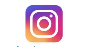 Instagram Your Activity Feature