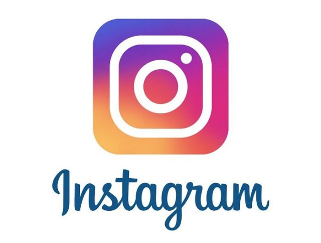 Instagram Your Activity Feature