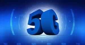 5G Testing India