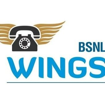 BSNL Wings App