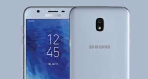 T-Mobile Samsung Galaxy J7_Star