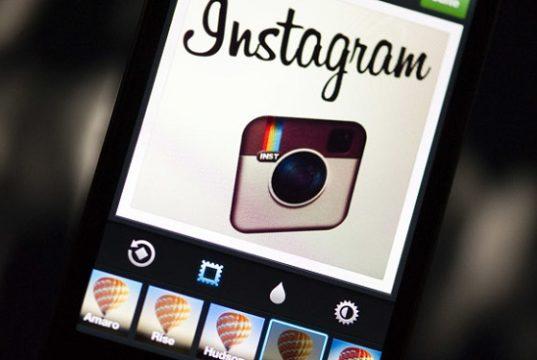 instagram fraud